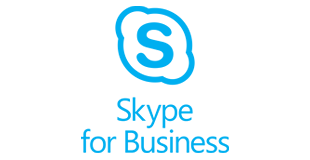 Skype for Business Online